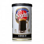 Coopers Stout (1,7 кг)