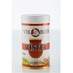 Vik Beer Winter (1,5 кг.)