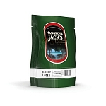 Mangrove Jack's Traditional Series Ginger Beer Pouch (1,8 кг)