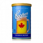 Coopers Canadian Blonde (1,7 кг)