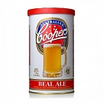 Coopers Real Ale (1,7 кг)