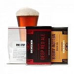 Hellfire Deep Red Ale Basic Plus