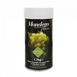 Muntons Mondego Medium Dry White Wine (1,7 кг)