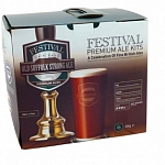 Festival Old Suffolk Strong Ale (4 кг.)