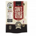 Mangrove Jack's Craft Series Bavarian Wheat Pouch (2,2 кг)
