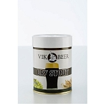 Vik Beer Dry Stout (1 кг.)