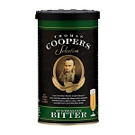 Coopers Thomas Coopers Selection Australian Bitter (1,7 кг)