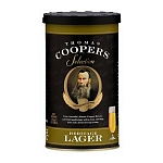 Coopers Thomas Coopers Selection Heritage Lager (1,7 кг)