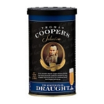 Coopers Thomas Coopers Selection Traditional Draught (1,7 кг)