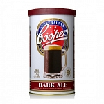 Coopers Dark Ale (1,7 кг)