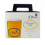 St.Peters - Golden Ale (3 кг.)